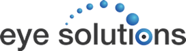 youreyesolutions_logo2